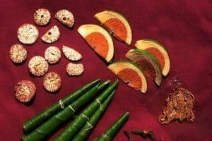 Does betel nut heal digestive disorders?