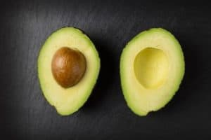 Why is it important to include avocados in my pregnancy diet?