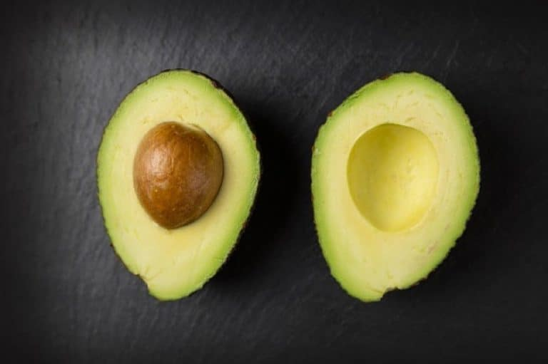 Why is it important to include avocados in my pregnancy diet