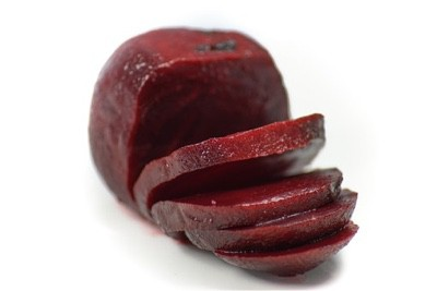 Are there any side effects of including beet in my diet during pregnancy