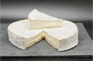 Brie is so high in nutritional value. Why should I avoid eating it during pregnancy?
