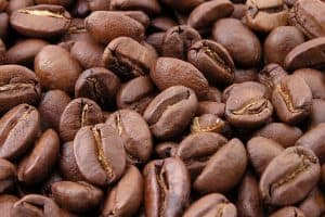 Why should you avoid caffeine during pregnancy?