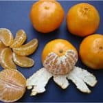 Are there any nutritional benefits of having clementines during pregnancy