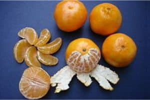 Are there any nutritional benefits of having clementines during pregnancy?