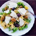Why are pregnant women told to avoid Feta