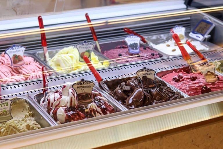 gelato-icecream