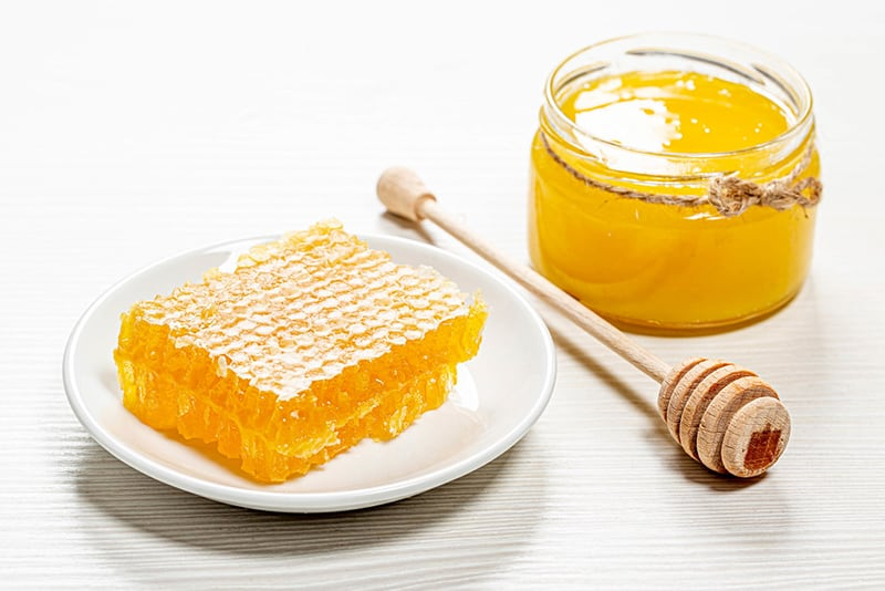 can honey cause botulism in a pregnant woman  pregnantplate