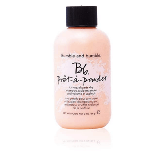 Bumble and Bumble Pret-a-powder Dry Shampoo Powder