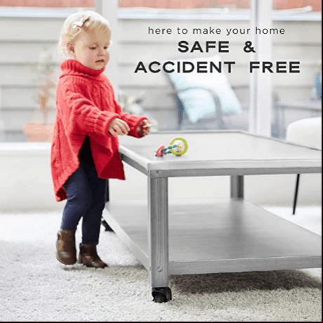 Baby Proofing Essentials,baby proofing,baby proofing your house,ideas for baby proofing your house
