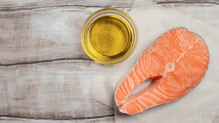 Dietary Fats During Pregnancy,good Dietary Fats,bad Dietary Fats,Recommendations for fat intake during pregnancy,Which fats or oils to avoid consuming during pregnancy
