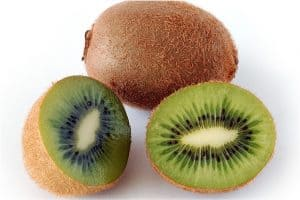 What are the amazing benefits of having kiwi during pregnancy