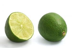 I have lime juice cravings during pregnancy. Is it okay for me to have lime juice everyday