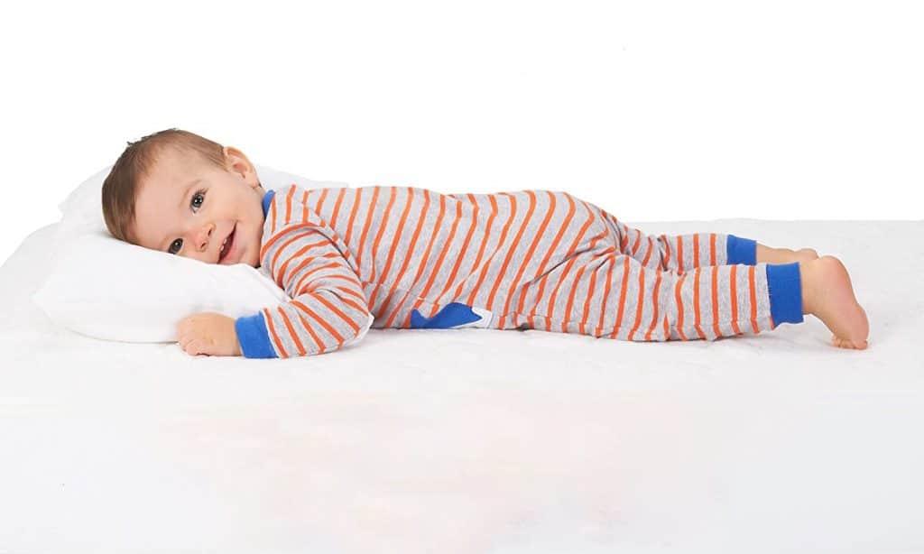 nursery-items-list