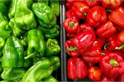 Why is pimento not okay for pregnant women