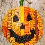 10 Kid approved Halloween snack ideas for pregnant mums