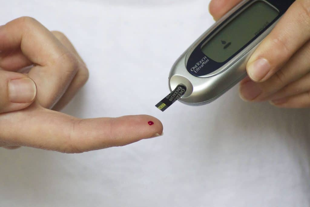 Latest Research brings Welcome News for Pregnant Women with type 2 diabetes