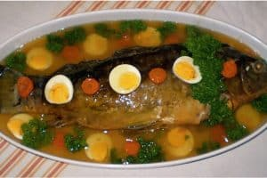 Sablefish is so rich in nutrients. Why should I be cautious while having it during pregnancy