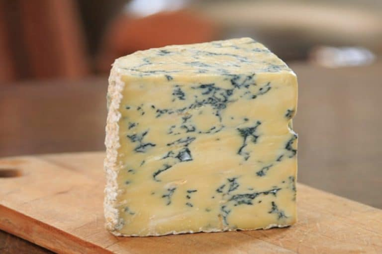 Are both types of Stilton cheeses