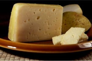 Tilsit cheese is so rich in nutrients. Why should I avoid it during pregnancy?